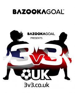 Bazookagoal Image