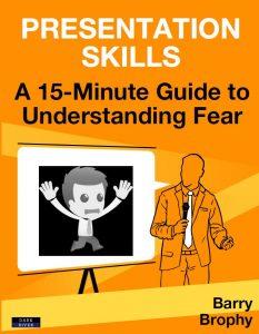 Presentation Skills Overcoming Fear