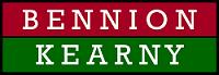 Bennion Kearny Logo