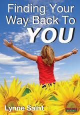women self help book