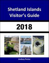Shetland Travel Guide 2017