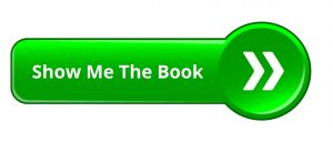 Show me The Book