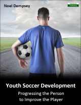 Youth Soccer Development Book