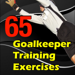 Goalkeeper Training Exercises for Soccer
