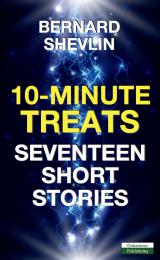 Bernard Shevlin Short Stories