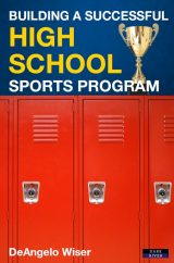 Building a Successful High School Sports Program