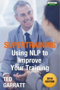 NLP Techniques