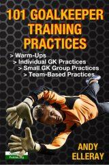 Goalkeeper Training Exercises