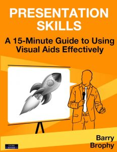 Presentation Skills Using Visual Aids