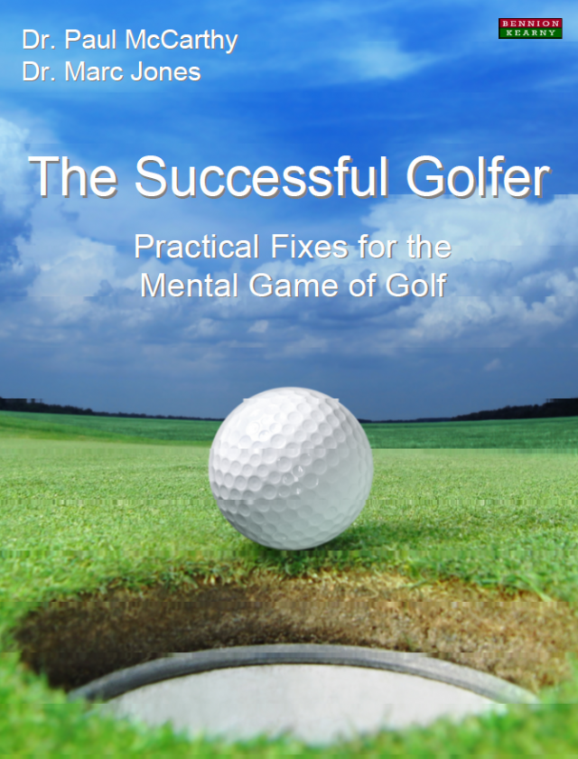 The Successful Golfer