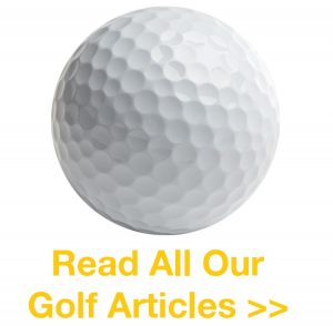 Golf articles