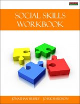 Social Skills Probation Workbook