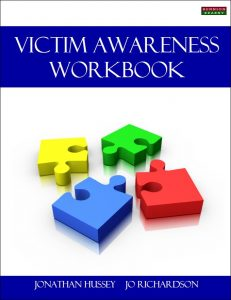 Victim Awareness Probation Workbook