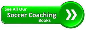 Soccer Coaching Books