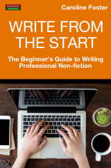 Book and eBook for Writing Non-Fiction