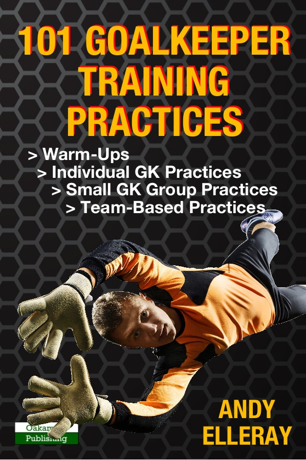 Goalkeeper Training Exercises