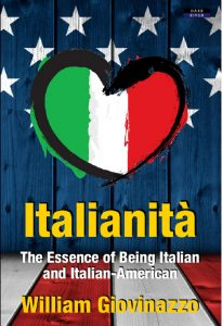 Italianita-book-cover