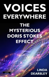 Doris Stokes Book