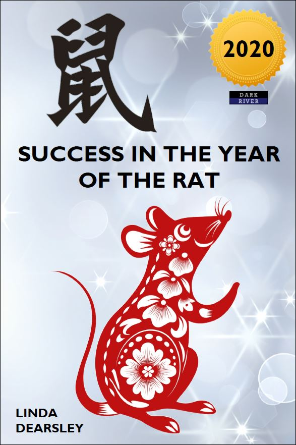 Success in the Year of the Rat Chinese Horoscope Book