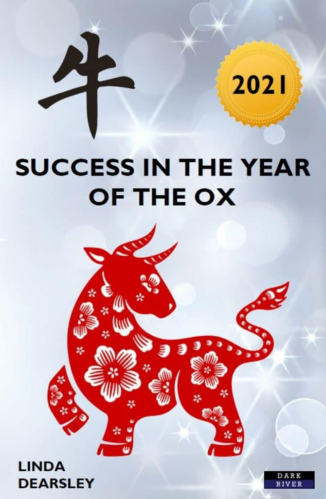 Success in the Year of the Ox 2021
